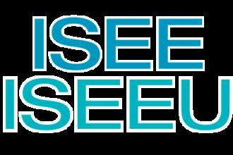 Modello ISEE – ISEEU