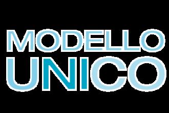 Modello UNICO