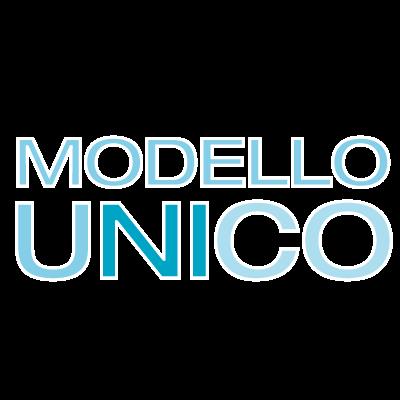 Modello UNICO – Redditi Persone Fisiche