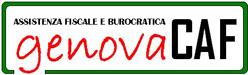Genova CAF