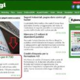 """Tante difficoltà riscontrate dai contribuenti nell'utilizzo del """"730 precompilato"""". Italia Oggi spiega il difficile debutto della """"dichiarazione fai da te""""."""